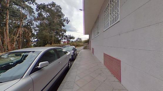 Piso en venta en Calle MONTE MEDULIO, Ourense