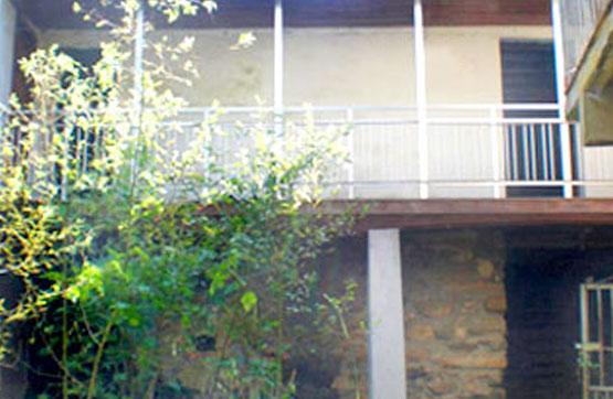 Centro de Couxil- 10 , Cartelle, Ourense