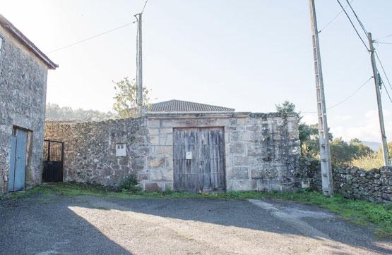 Casa en venta en Centro Pousa, Poligono 507, Parcela 5005 y 132-s/nº- 0, Celanova