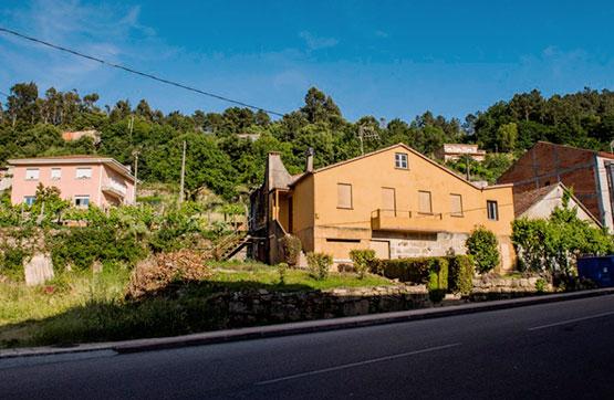Casa en venta en Avenida REYES CATOLICOS 23, Cortegada