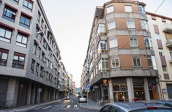 Piso en venta en Calle RIO ARNOIA 27, 4º A, Ourense