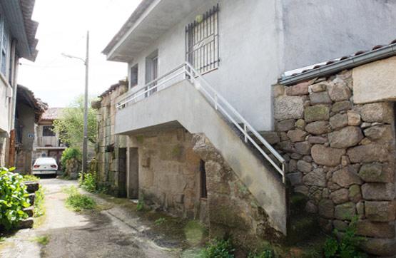Casa en venta en Calle DA FONTE 2, San Cibrao das Viñas