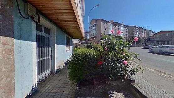 Pisos en Ourense