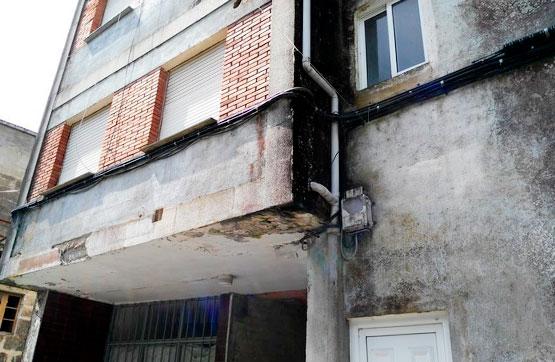 Calle CARBALLEIRA 9 1 , Cortegada, Ourense