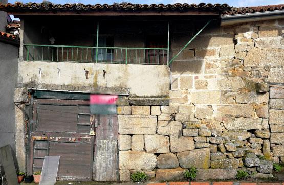 Centro FIGUEREDO 69 , Paderne de Allariz, Ourense