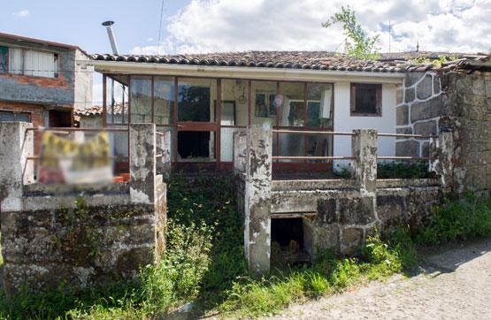 Casa en venta en Centro MIEGODEVILLA 12, Coles
