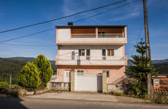 Casa en venta en Centro CASAL 42, Cortegada