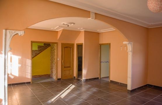 Centro CASAL, Cortegada