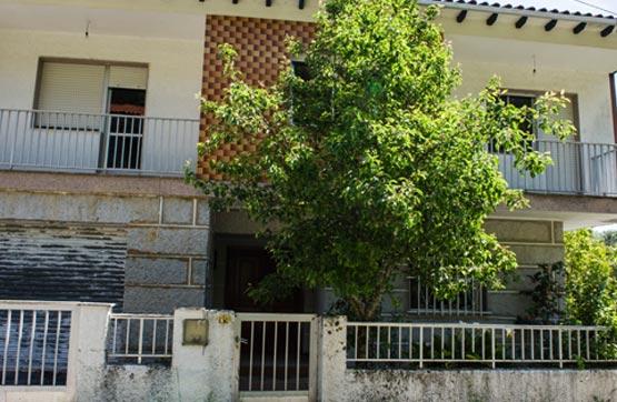 Casa en venta en Calle DE OROSO 69, Avión