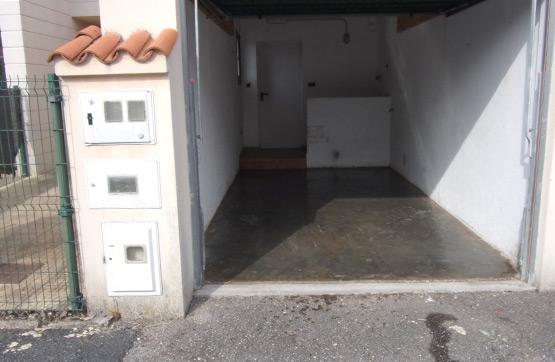 Calle RUA DAS CANELAS, Pereiro de Aguiar (O)