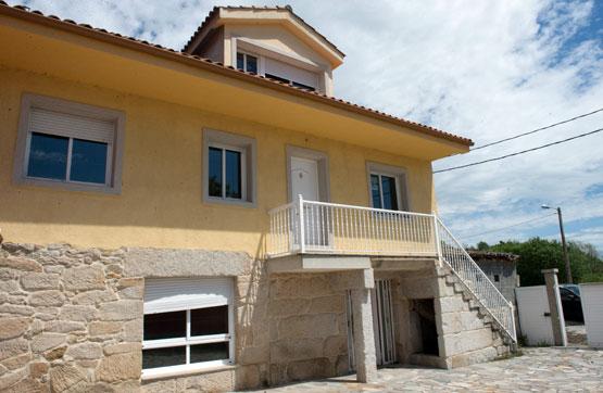 Casa en venta en Calle RUA OUTEIRO DE ORRACA 71, Allariz