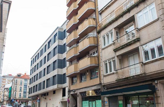 Piso en venta en Avenida CALVO SOTELO (DE), Carballiño (O)
