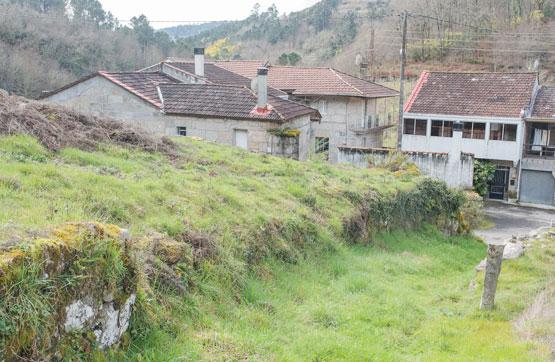 Centro DE VARON DE SEOANE PARCELA 231 0 000, Carballiño (O), Ourense