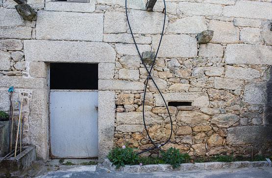 Barrio MALLON - PARROQUIA DE BIBADELOURO 3 BJ , Tui, Pontevedra