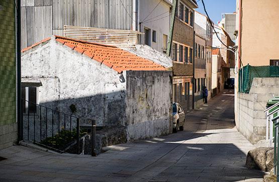 Chalet en venta en Calle LA CAL 56, Guarda (A)