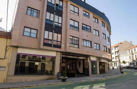 Avenida Buenos Aires-39-41- 0 BJ , Lalín, Pontevedra