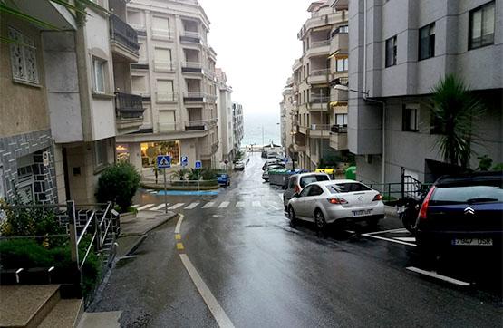 Calle OURENSE 5 -1 , Sanxenxo, Pontevedra