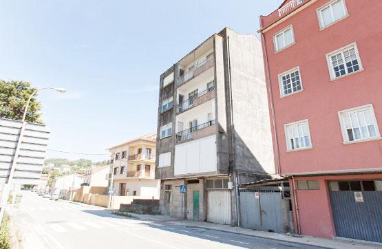 VIA PLACERES, Pontevedra