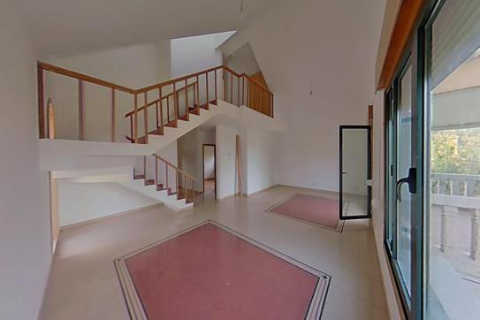 Villa en Vigo