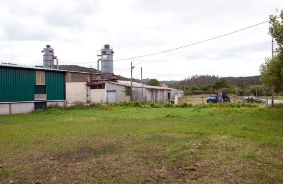 Paraje GRAÑA, BORELA POLIGONO 56 - PARCELA 899 0 , Cotobade, Pontevedra