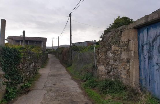 Villa en Rosal (O)