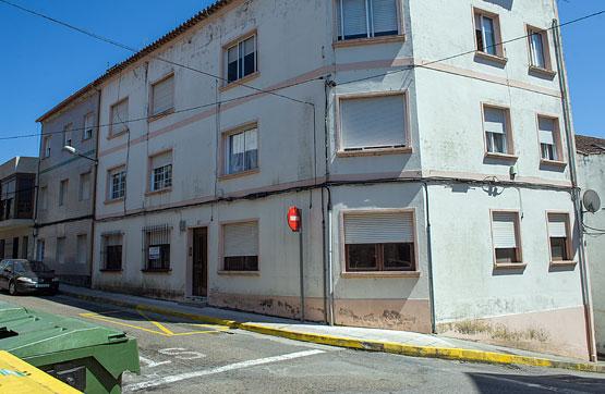 Pisos en Vilagarcía De Arousa