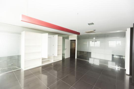 Office en Porriño (O)