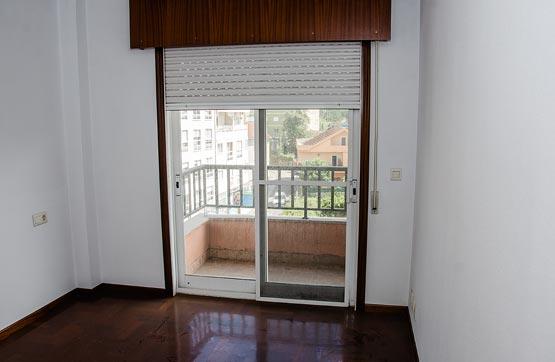 Avenida DE CASTELAO, Ponteareas