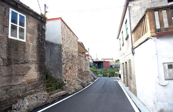 Calle DO MUIÑO, Poio