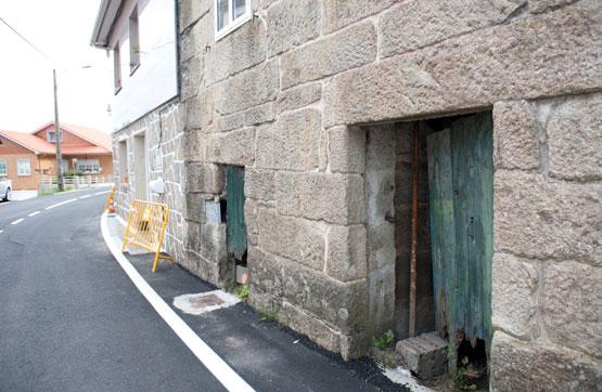 Calle DO MUIÑO 3 , Poio, Pontevedra