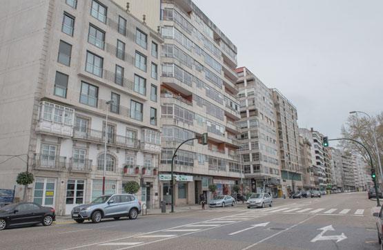 Pisos en Vigo