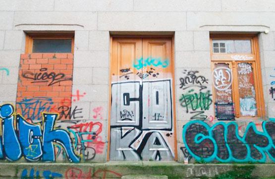 Locales en Vigo