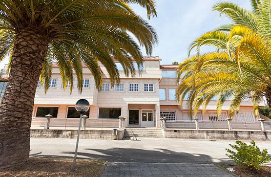 Calle LUGAR BALTEIRO 0 0, Vilaboa, Pontevedra
