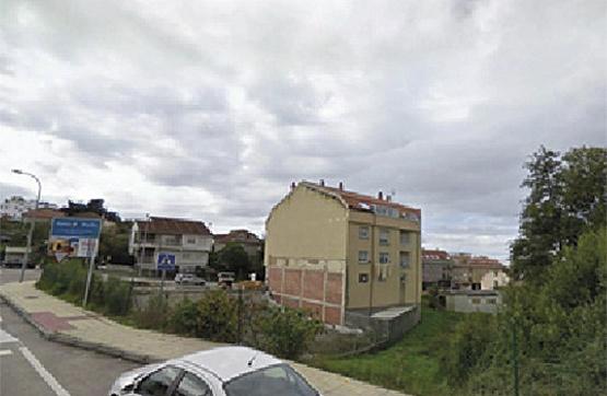Avenida XOSE MARIA CASTROVIEJO PG.40 PARCELA 467 15 BJ 0, Cangas, Pontevedra