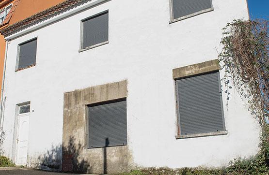 Casa en venta en Autovía MILLADAS 41 (Distrito 7), Vigo