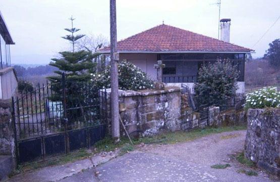 Casa en venta en Barrio VIÑA PAZO 14, Neves (As)