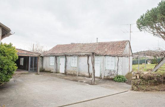 Chalet en venta en Paraje VALIÑAS 14, Silleda