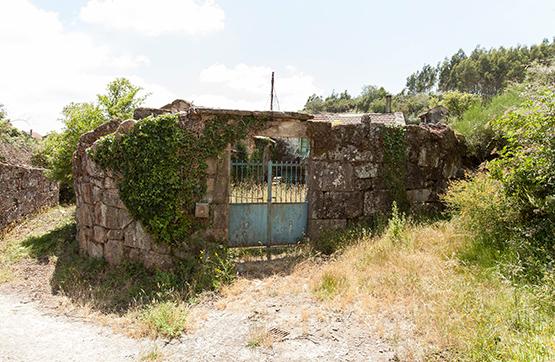 Casa en venta en Calle ALDEA DE ARRIBA POLIG.86 PARC.185, O COVELO