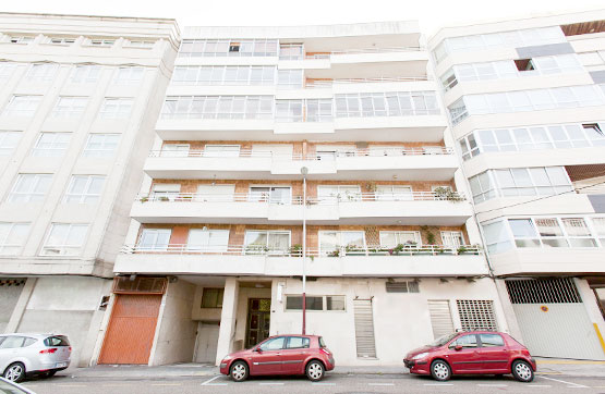 Locales en Vigo - Vigo - Pontevedra. Referencia: 985408