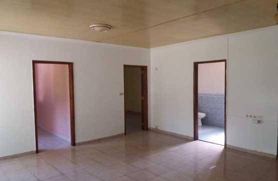 Centro DE INSUA , PARCELA 35, POLIGONO 49, CERDEDO