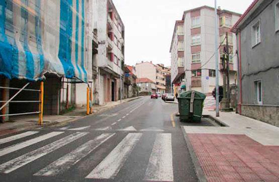 Calle DA SECA 61 0, Pontevedra, Pontevedra