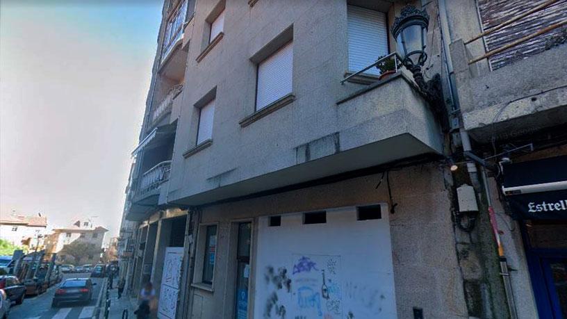 Storage en Vigo