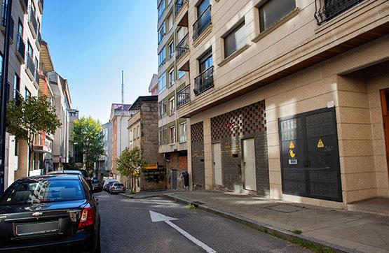 Avenida CASTRELOS 7 3, Vigo, Pontevedra
