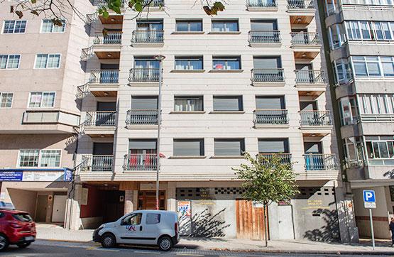 Avenida CASTRELOS 7 BJ 4, Vigo, Pontevedra