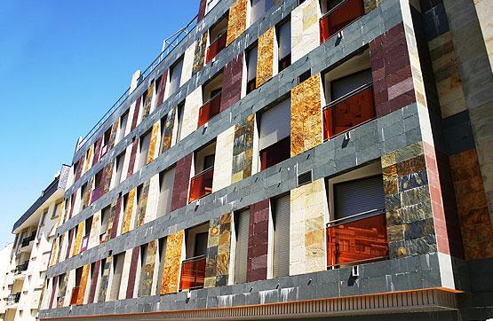Calle RAMON CABANILLAS, 10a 10 2 E, Sanxenxo, Pontevedra