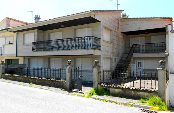 Calle BORNAL 4 , Vilanova de Arousa, Pontevedra