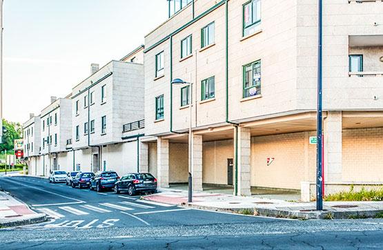 Avenida CORREDOIRA 100 2 H, Lalín, Pontevedra