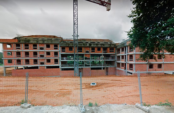 Calle ALAVARO CUNQUEIRO 13 -1 2, Lalín, Pontevedra