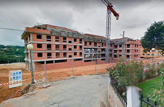 Calle ALAVARO CUNQUEIRO 13 -1 6, Lalín, Pontevedra