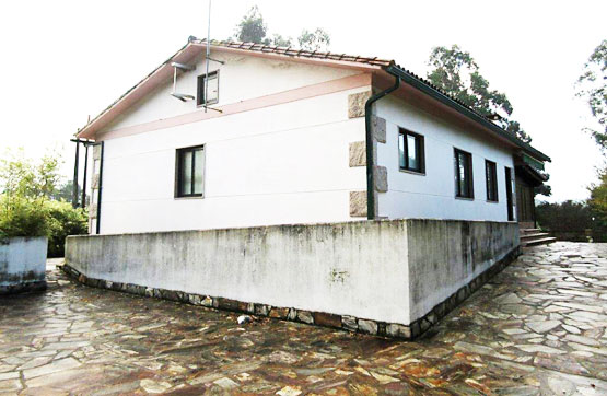 Villa en Tomiño